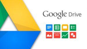 Cách tải video từ Google Drive về iPhone trong 3 bước đơn giản