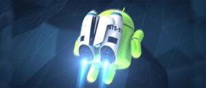 12 cách tăng tốc điện thoại android đảm bảo chạy vù vù