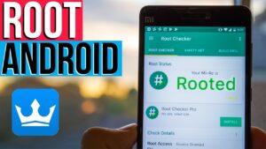 Root điện thoại là gì? Ưu, nhược điểm của việc Root điện thoại