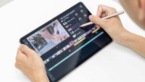 Mình dùng Samsung Galaxy Tab S7: Chiếc Máy tính bảng android tốt nhất