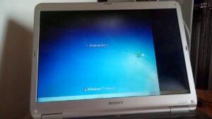 Cách khác phục hiện tượng máy tính bị thu nhỏ màn hình hiển thị