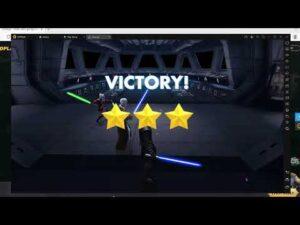 Star War Galaxy of Heroes trên PC/ Máy tính – Cách tải cho Windows dễ dàng
