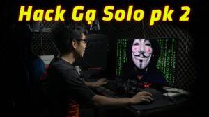 Hack Máy Tính Gạ Kèo Solo Parkour 1 Triệu Và Cái Kết