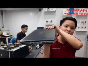 Những chiếc Laptop, Máy Tính ĐÁNG ĐỒNG TIỀN BÁT GẠO !