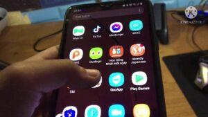 """Cách dùng """"Bộ chuyển đổi JCHF-68"""" Cho Mobile Android+IPhone"""