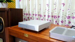 DAC MUSICIAN R2R máy tính PC corei5 ổ cứng nhạc chất lượng lossless hires DSD. đt 0965335919