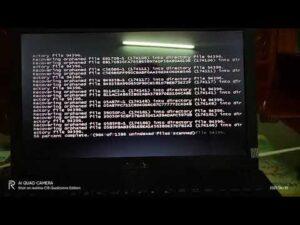 Thịnh sửa máy tính laptop