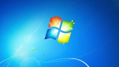 Photo of Cách sử dụng windows 7 #05 | Cách tắt mở máy, thay đổi người dùng